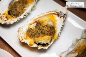 Grilled__Fanny_Bay__Jumbo_Oysters_with_Cajun_butter_sauce___Flickr_-_Photo_Sharing_