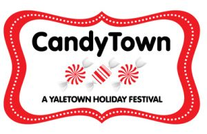 candytown_id_web-300x195